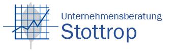 Unternehmensberatung Stottrop